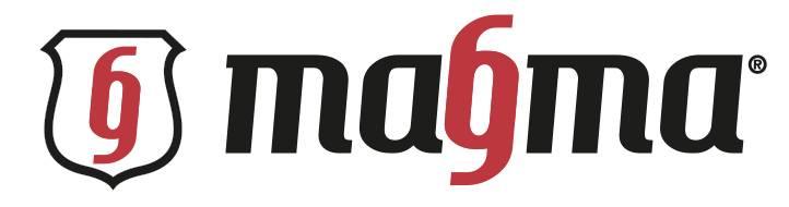 MAGMA 6